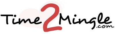 Time2Mingle.com